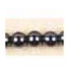 Hematite Round Beads